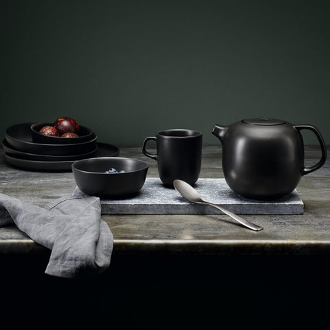 Nordic Kitchen Teapot