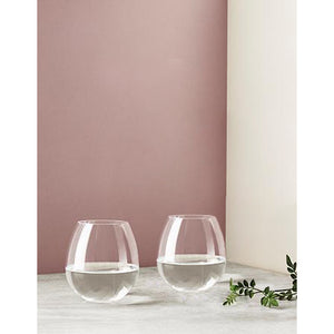 Premium Glass, 2pcs