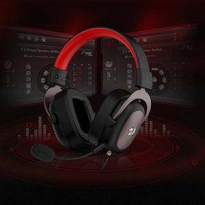 redragon h510 gaming headset
