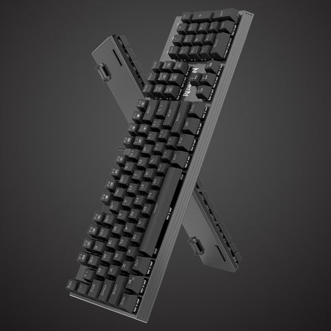 Redragon K570 PARTRYUSA Gaming Keyboard