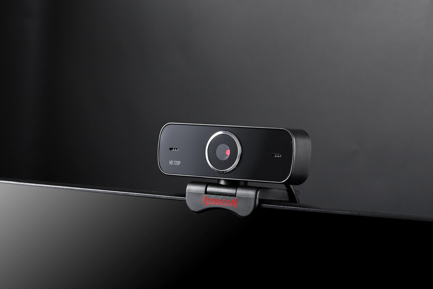 redragon 720P webcam