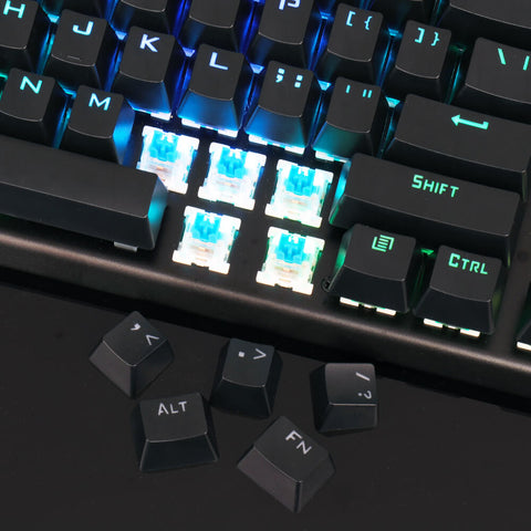 redragon K580 Professional Blue Switch