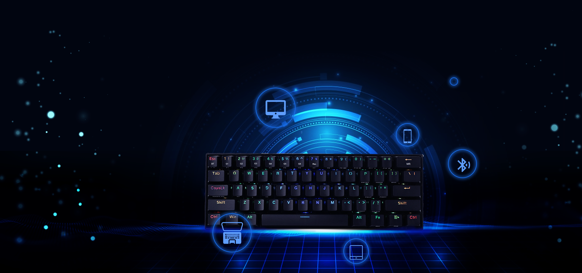 Redragon Official Online Store Mechanical Keyboards Mouse More Redragonshop