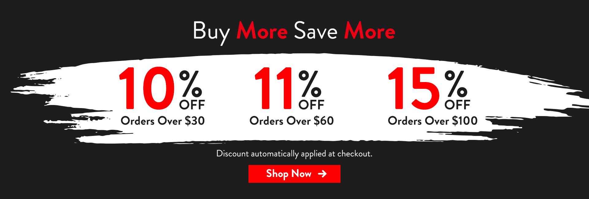 buy more save more redragon