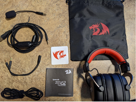 redragon h510 headset