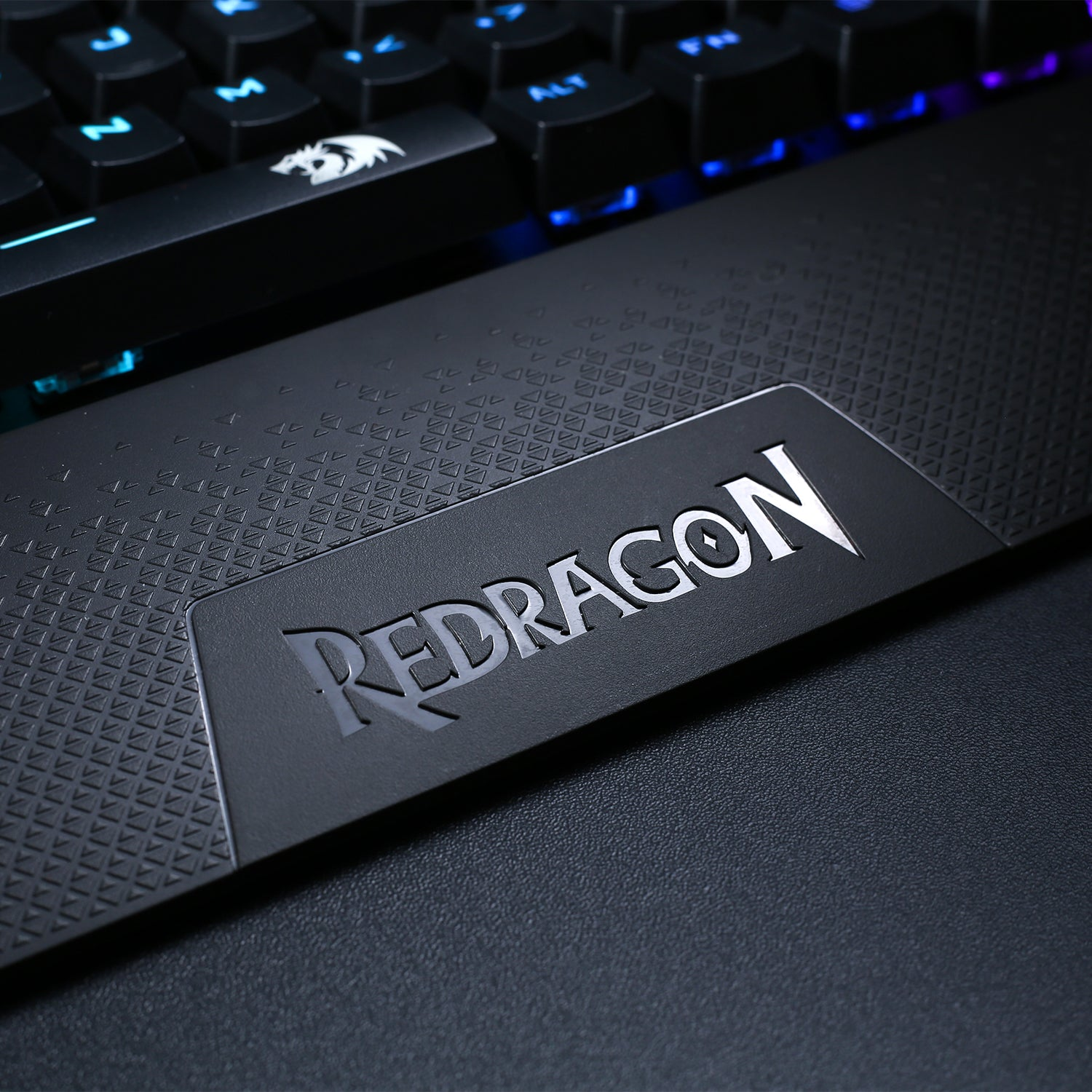 redragon tkl gaming keyboard