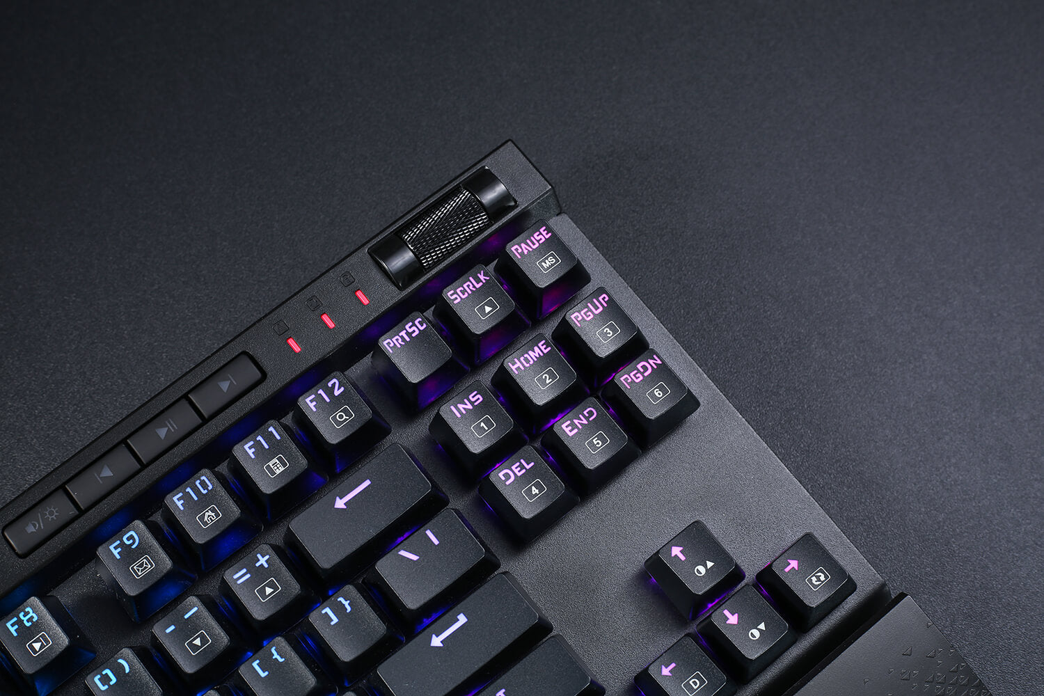 best tkl gaming keyboard