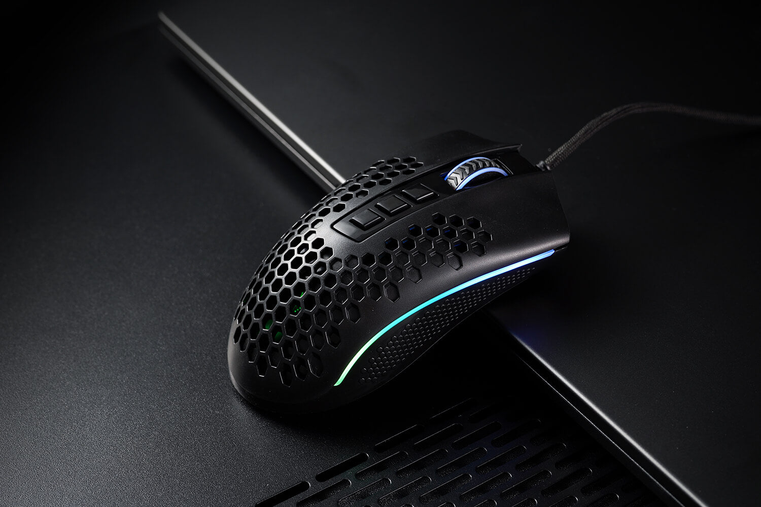 Best ultra-light mouse 2020