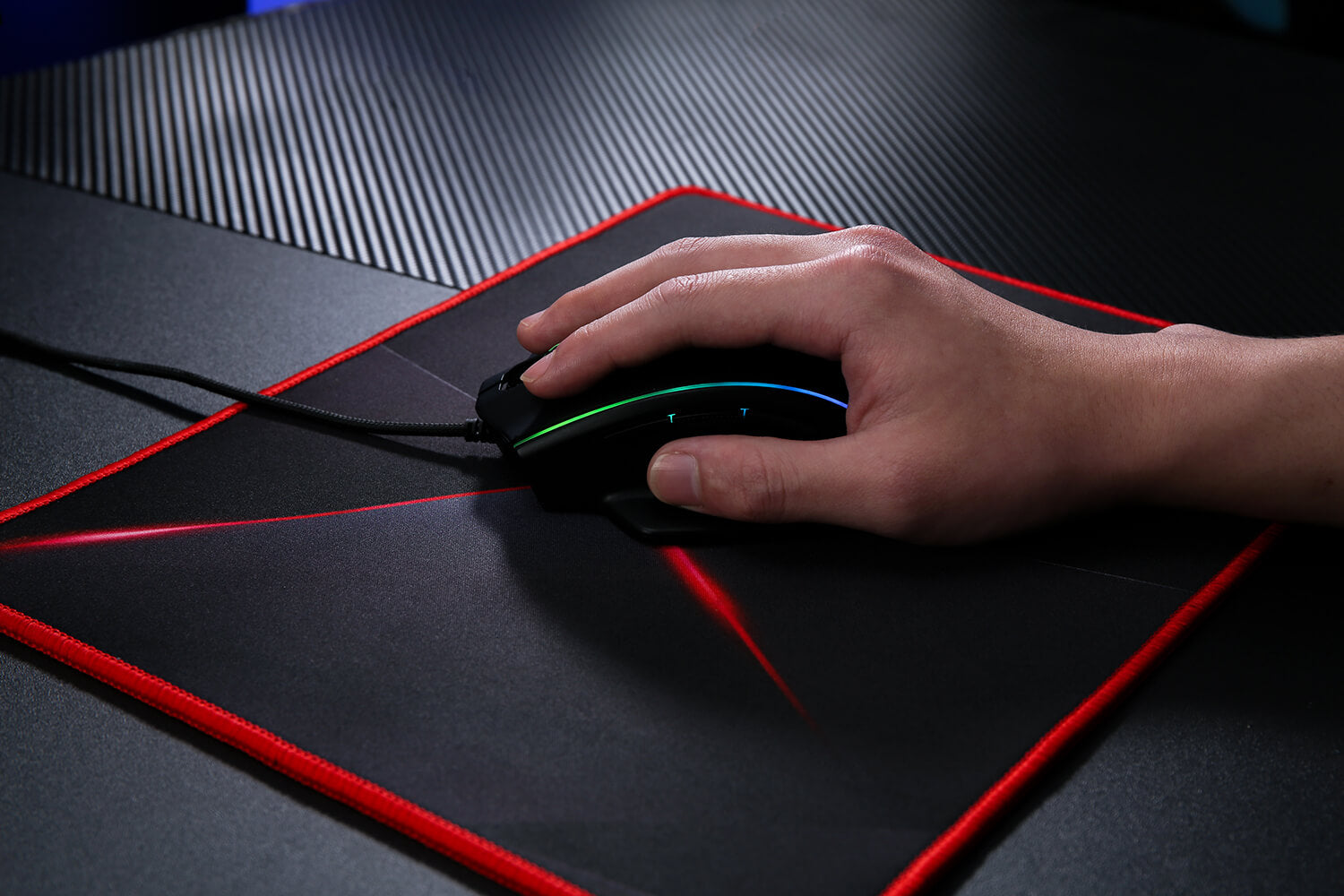 mouse pad for laptop