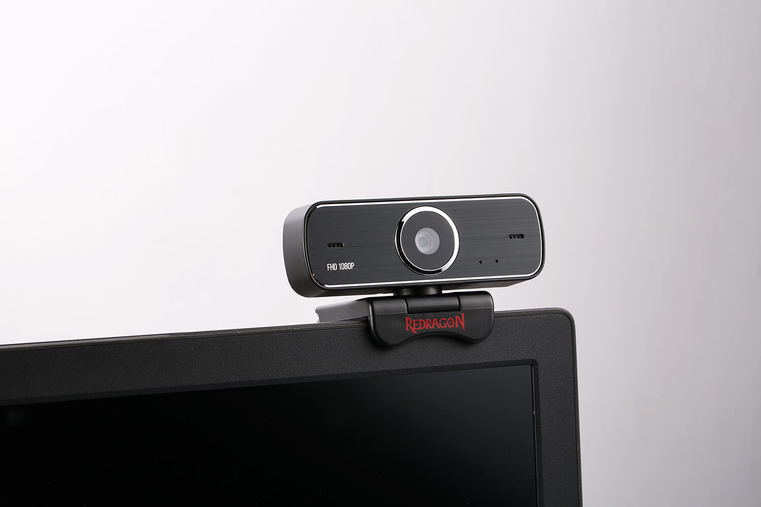 best streaming camera