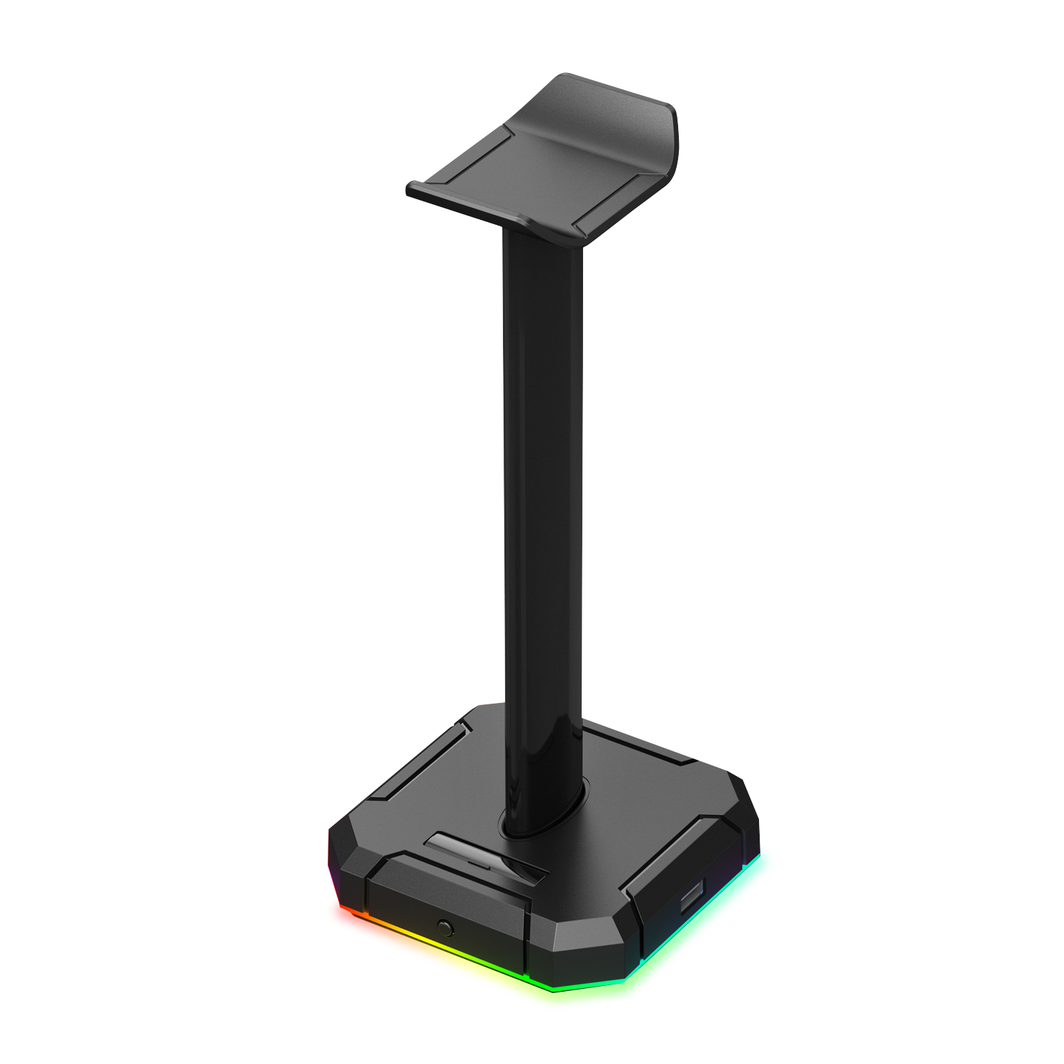 Redragon HA300 Scepter Pro Headset Stand 1