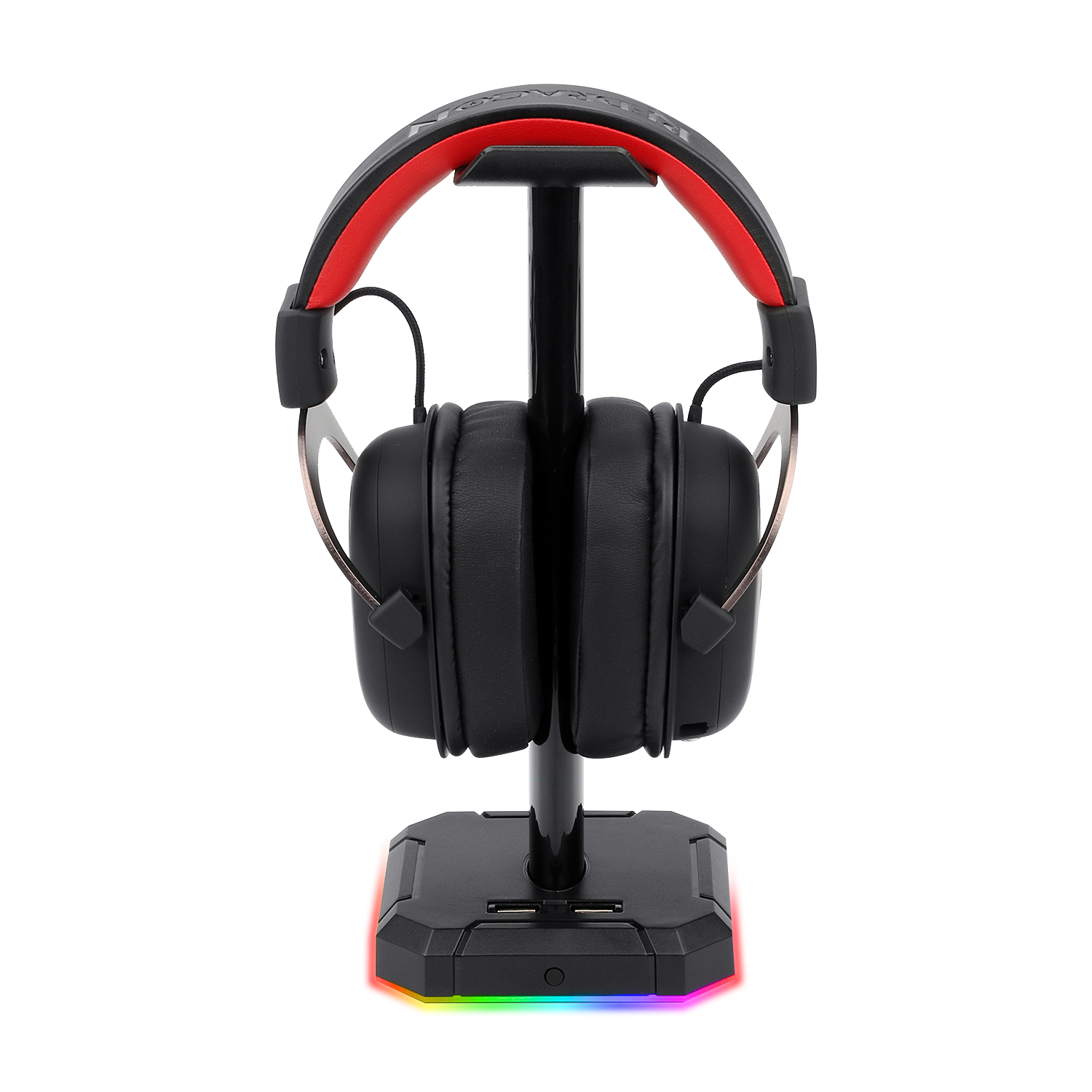 Redragon HA300 Scepter Pro Headset Stand 2