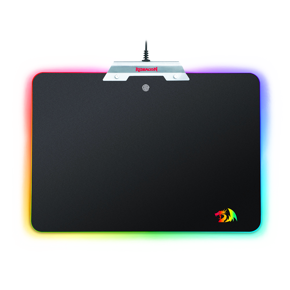 best rgb mouse pad