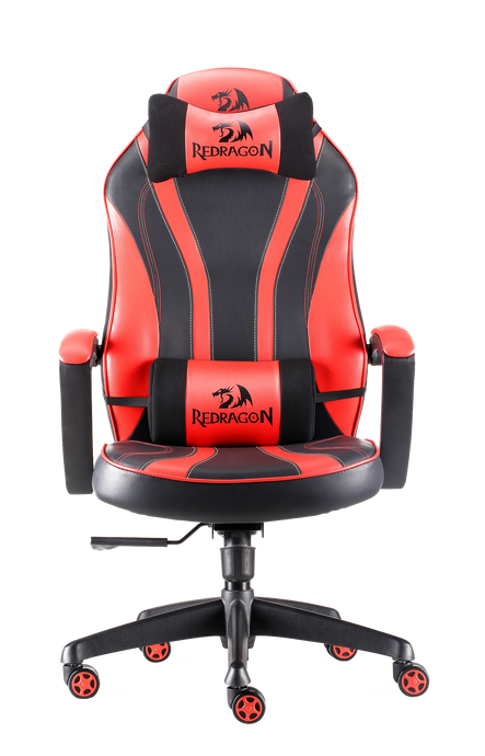 Redragon C101 Gaming Chair