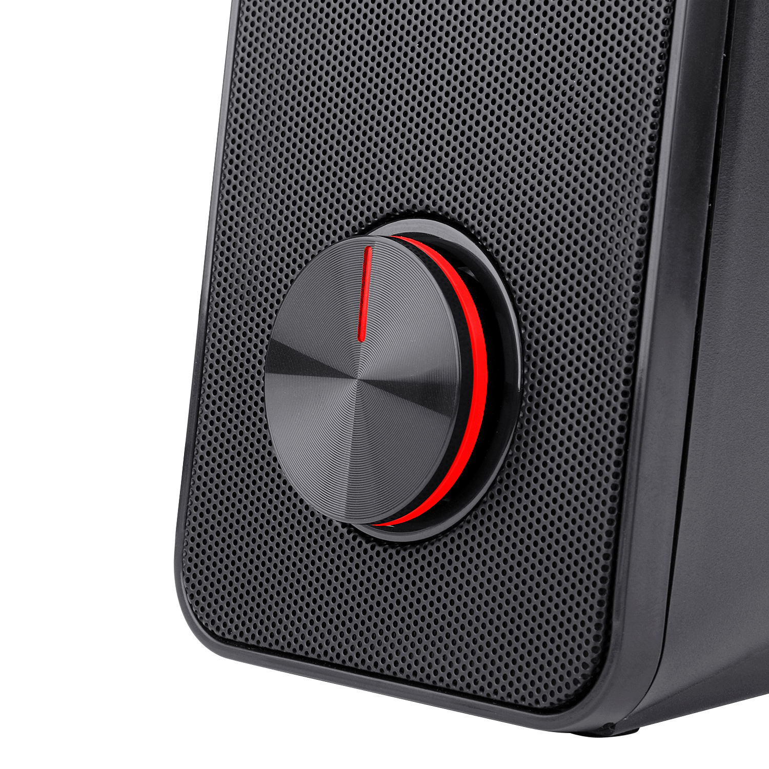 redragon gs500 stentor 2 0 stereo pc gaming speaker