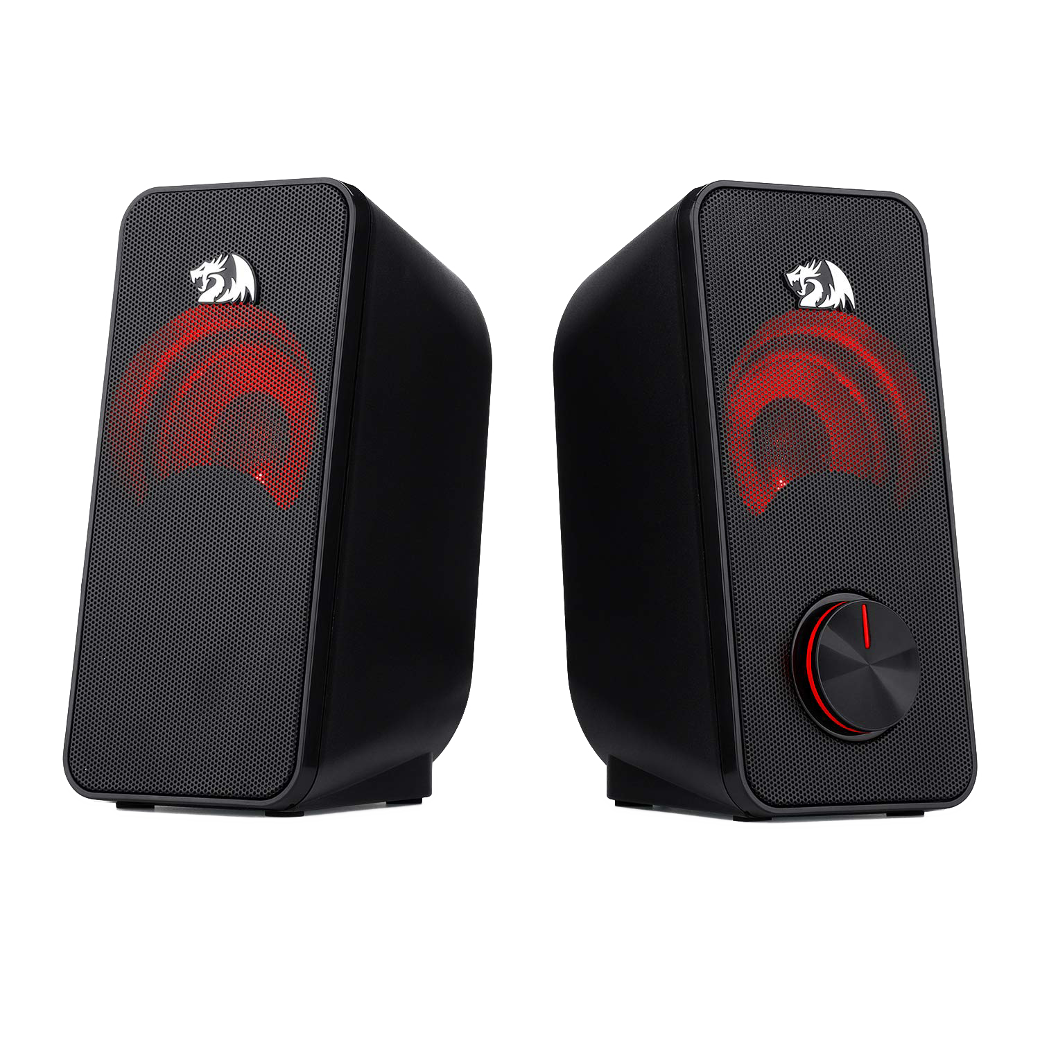 gaming speaker cheap