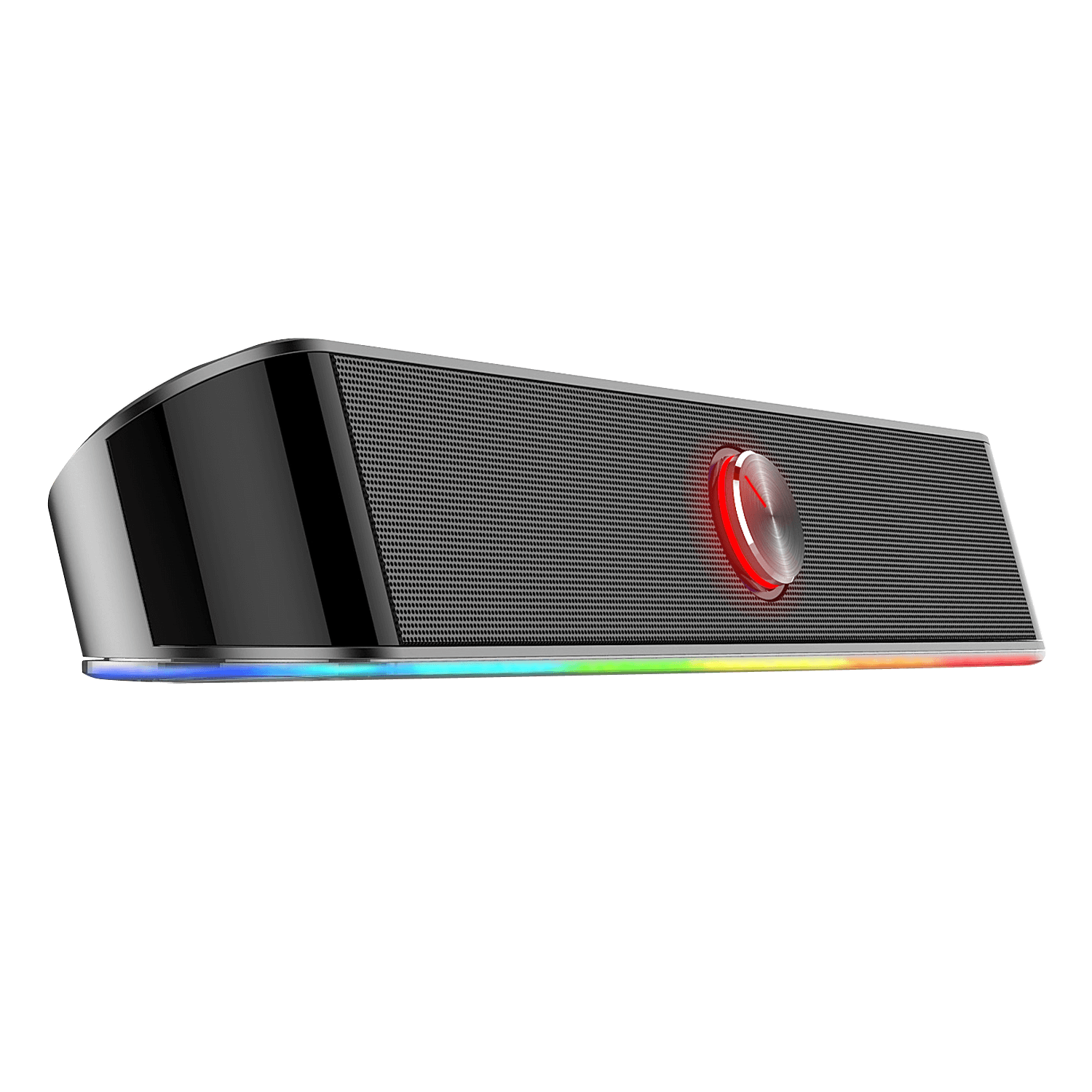 GS560 REDRAGON SOUNDBAR