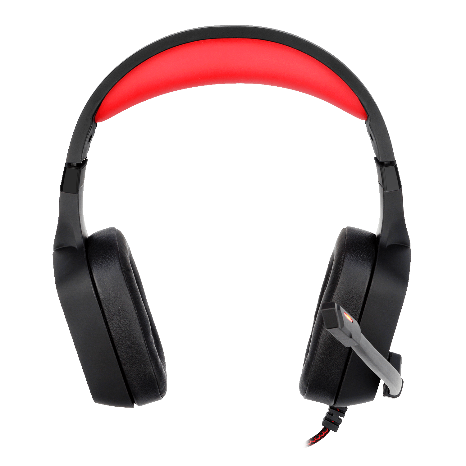 Redragon-H310-Headphone-3