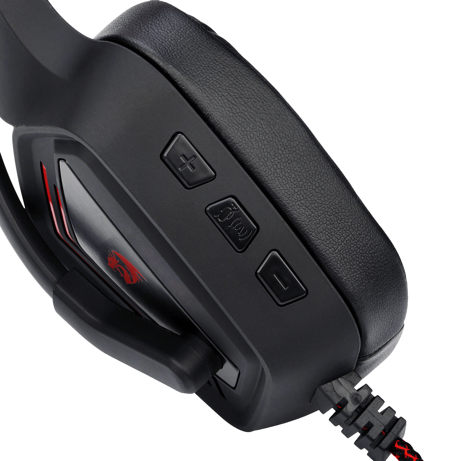 Redragon-H310-Headphone-8