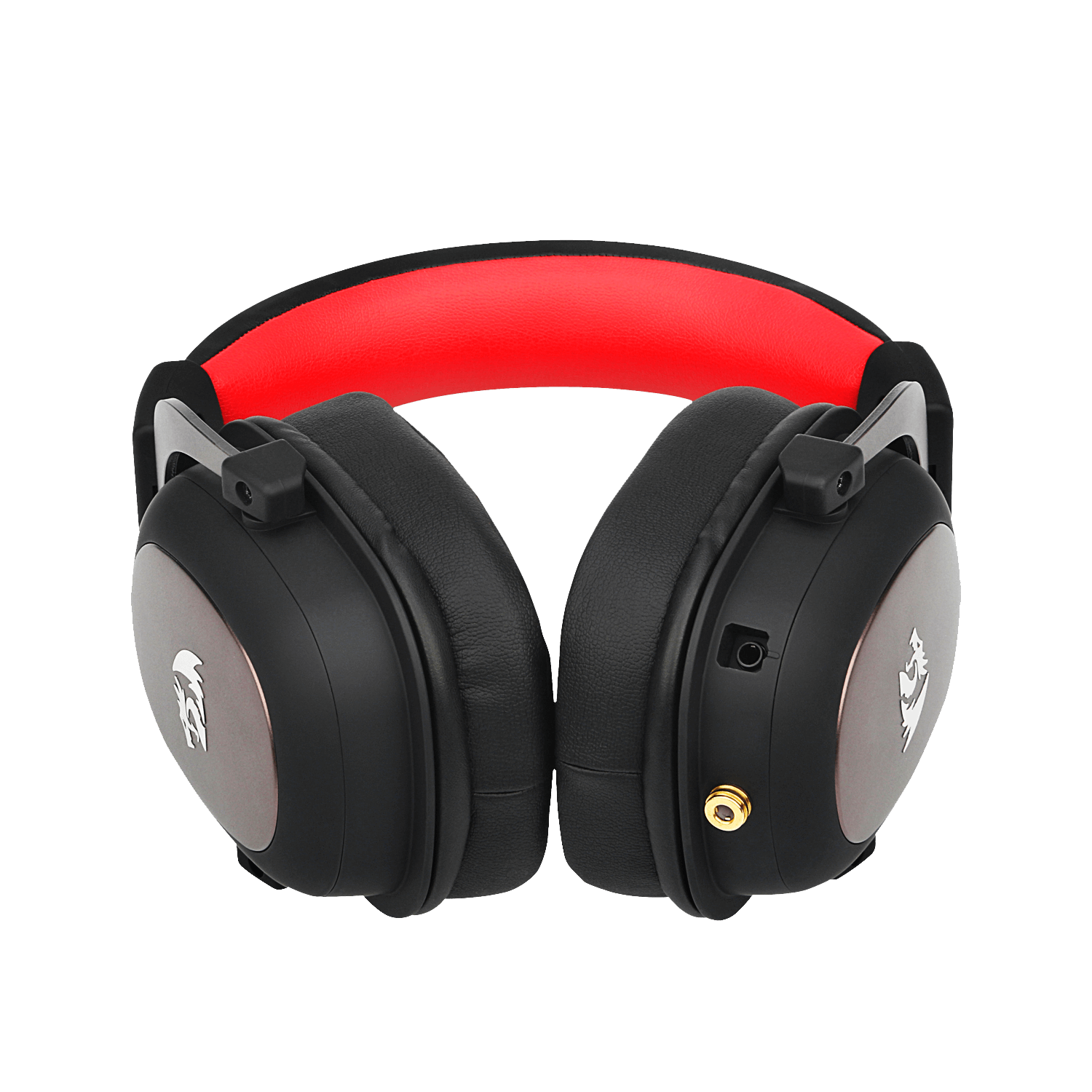 Redragon-H510-Headphone-6