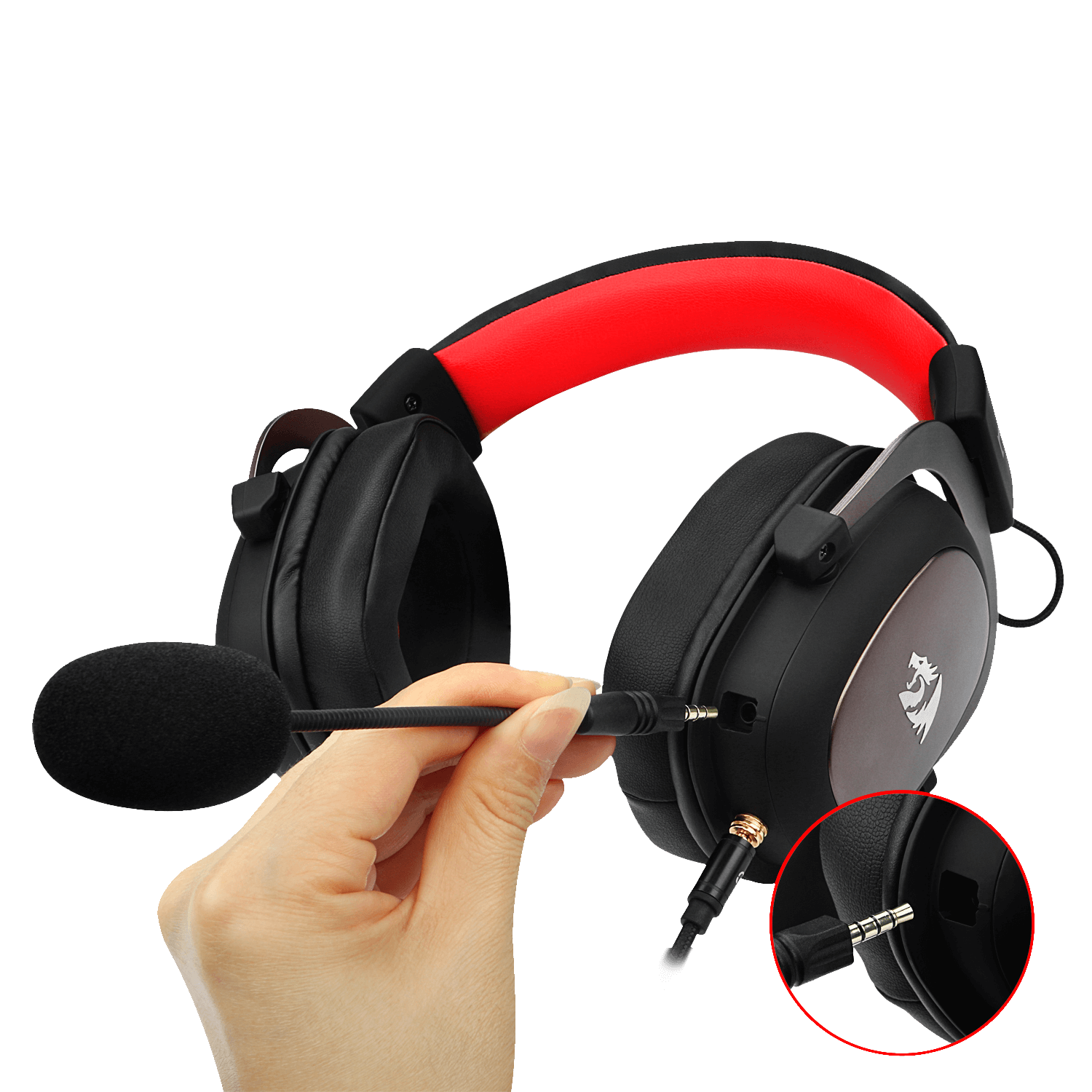 Redragon-H510-Headphone-8