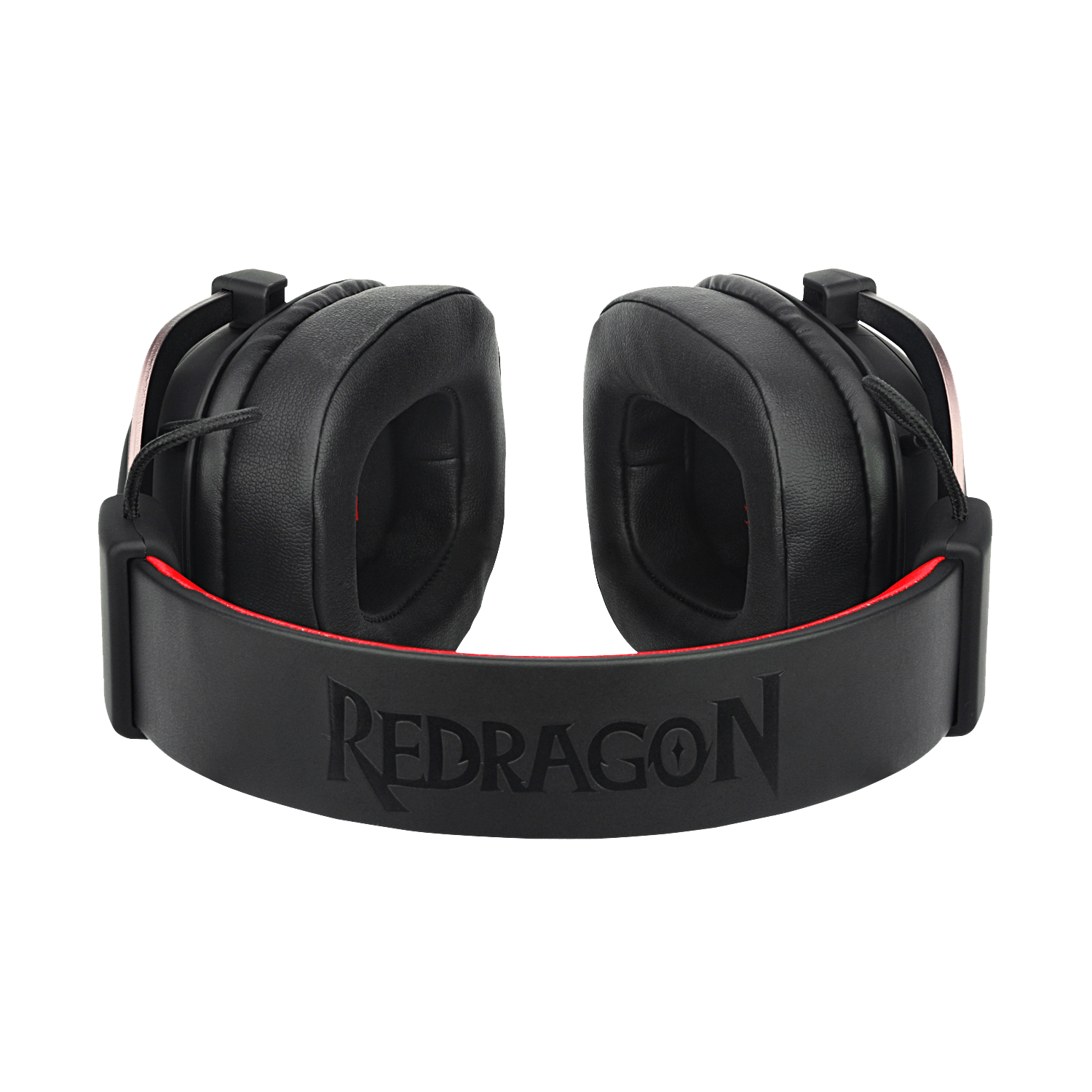headset gamer redragon zeus all-in-one, h510
