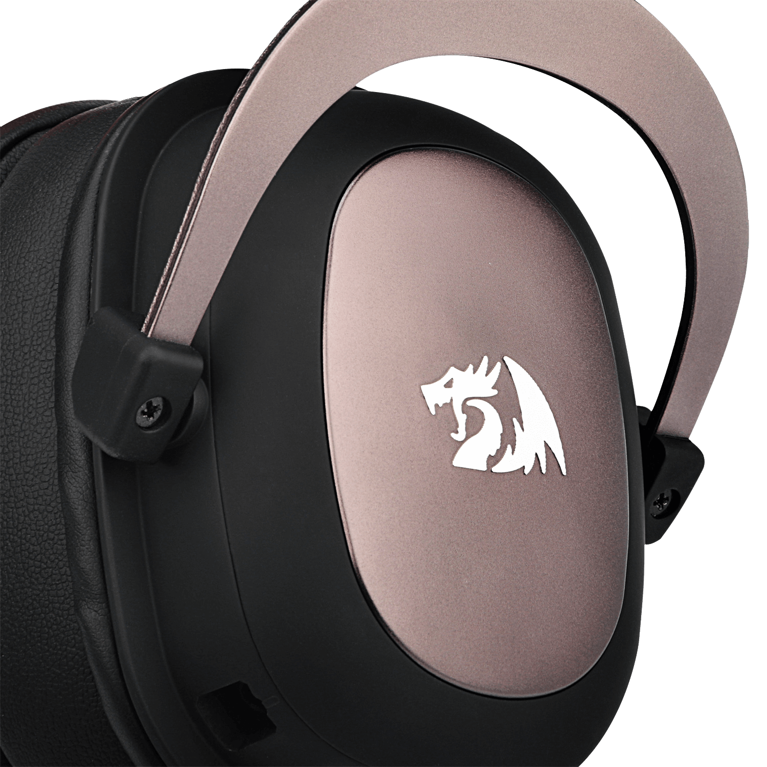Redragon-H510-Headphone-7