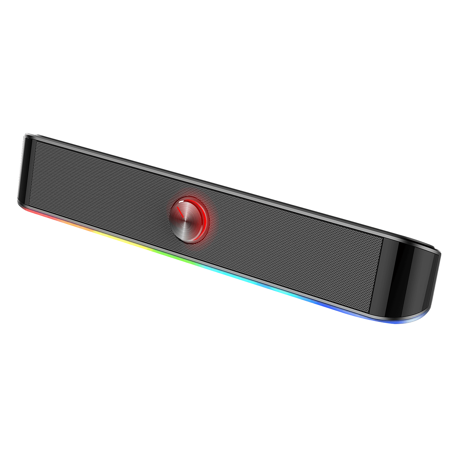 REDRAGON RGB SOUNDBAR GS560