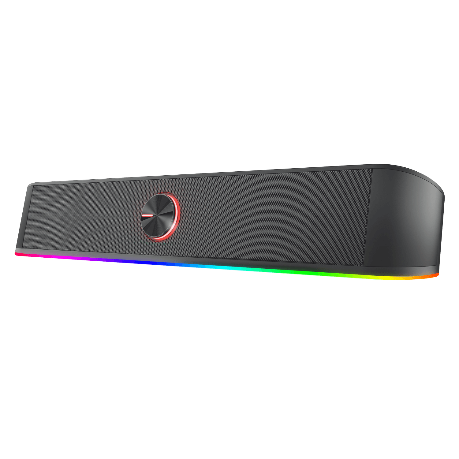 GS560 RGB REDRAGON SOUNDBAR