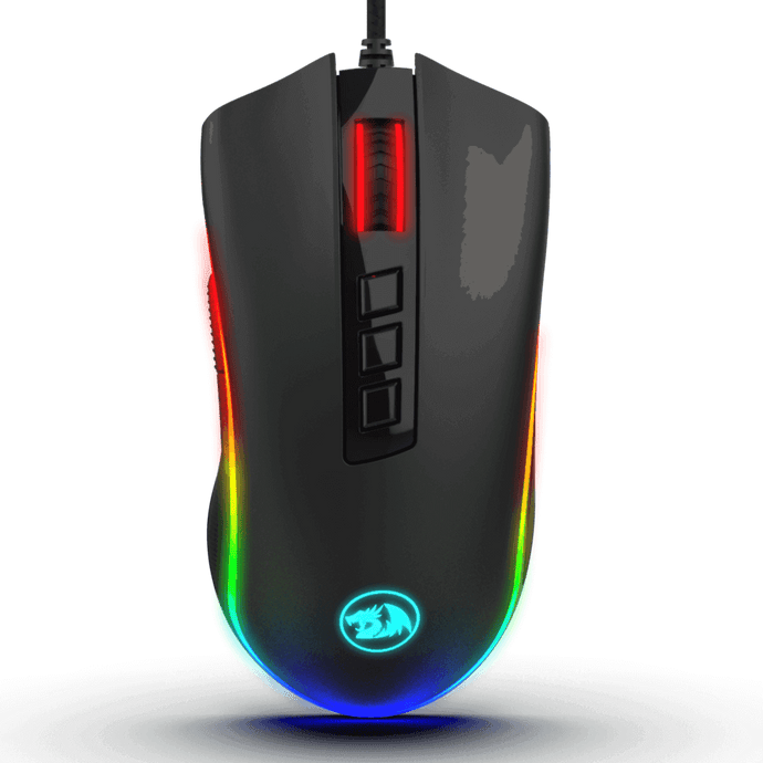 Redragon Cobra M711-FPS Gaming mouse