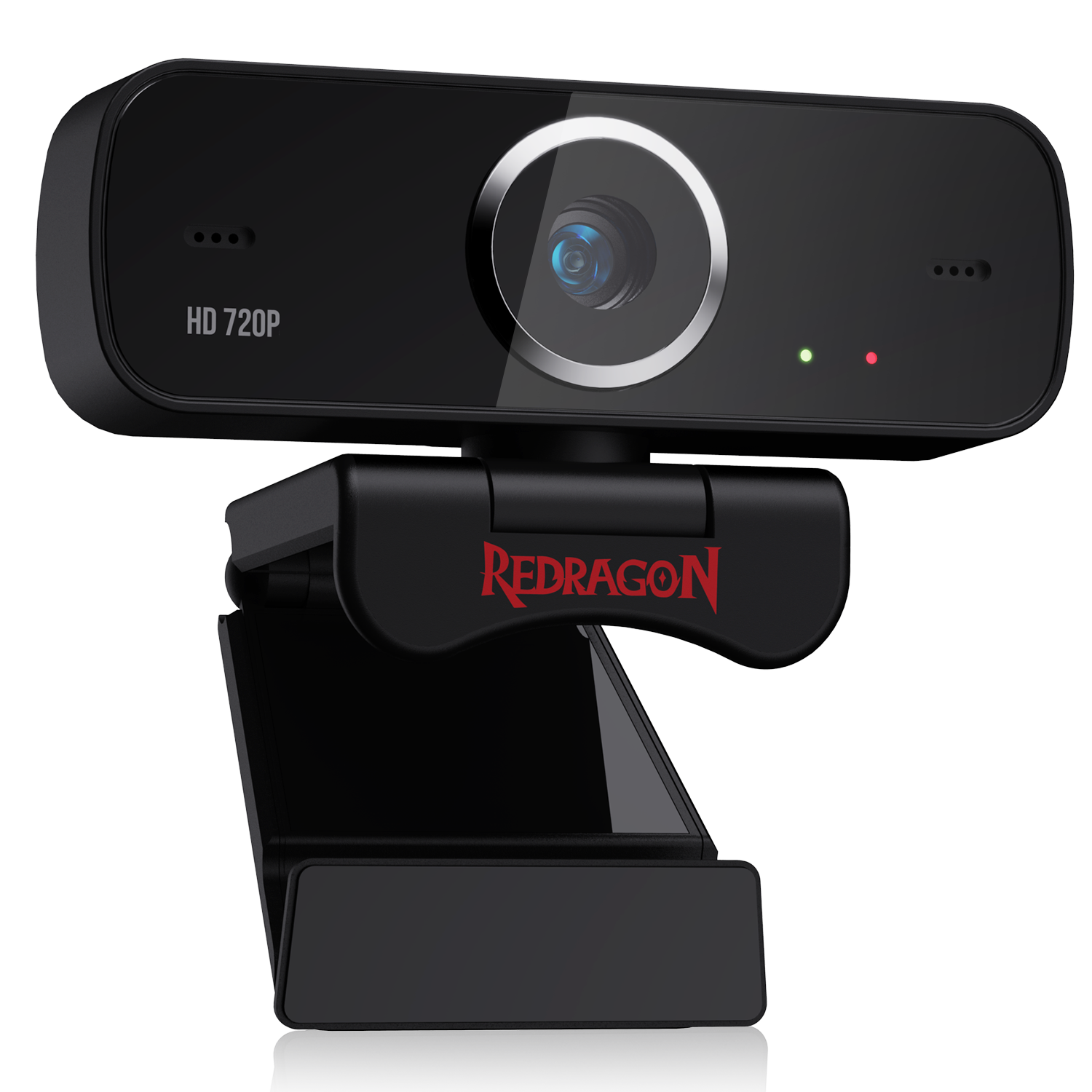 redragon webcam 720p