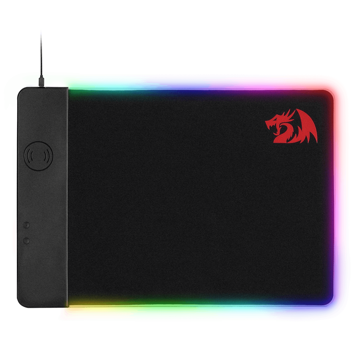 Redragon-P025-Mousepad-1