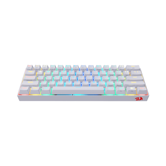 Compact Mechanical Keyboards 60% keyboard (Open-box)