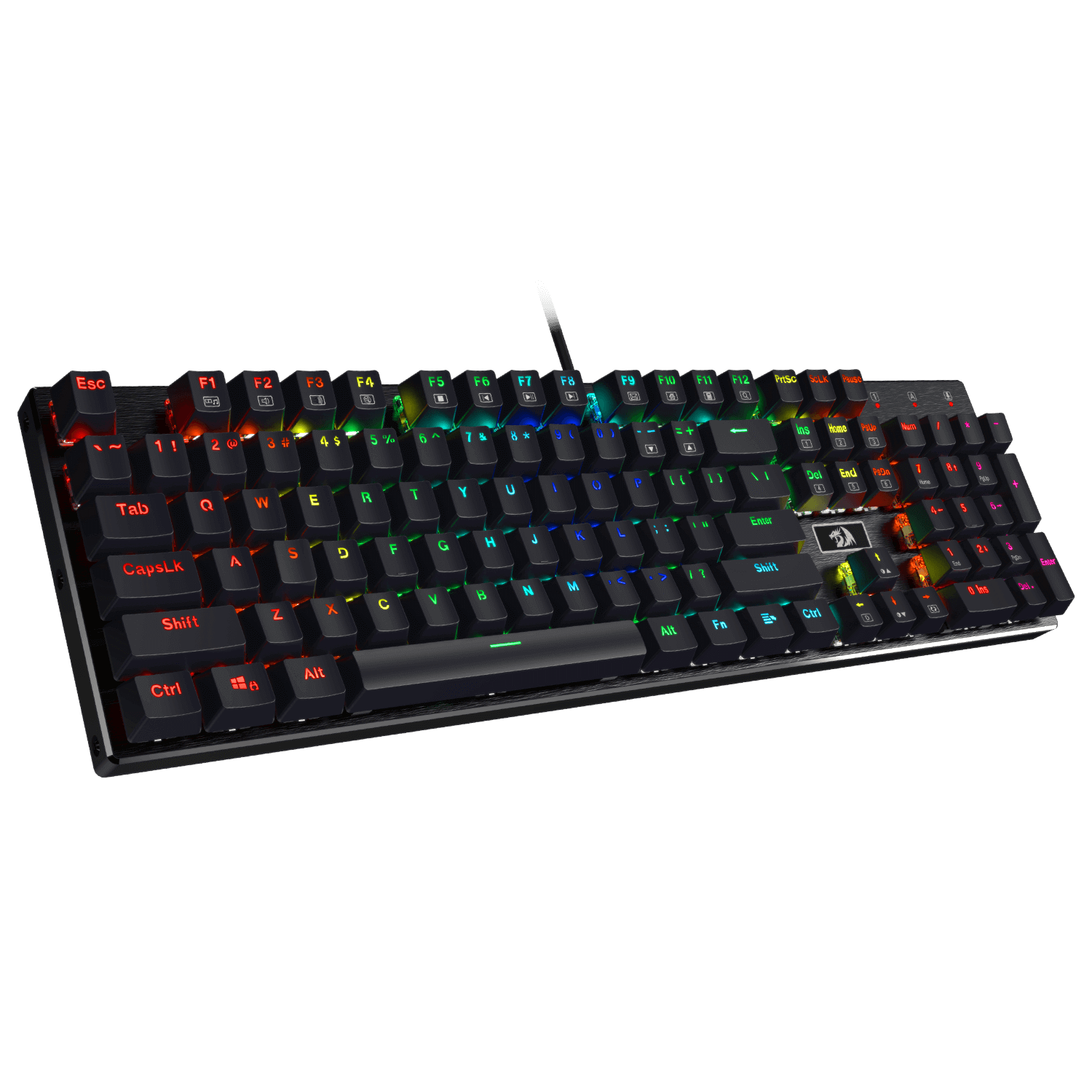 redragon k556 price