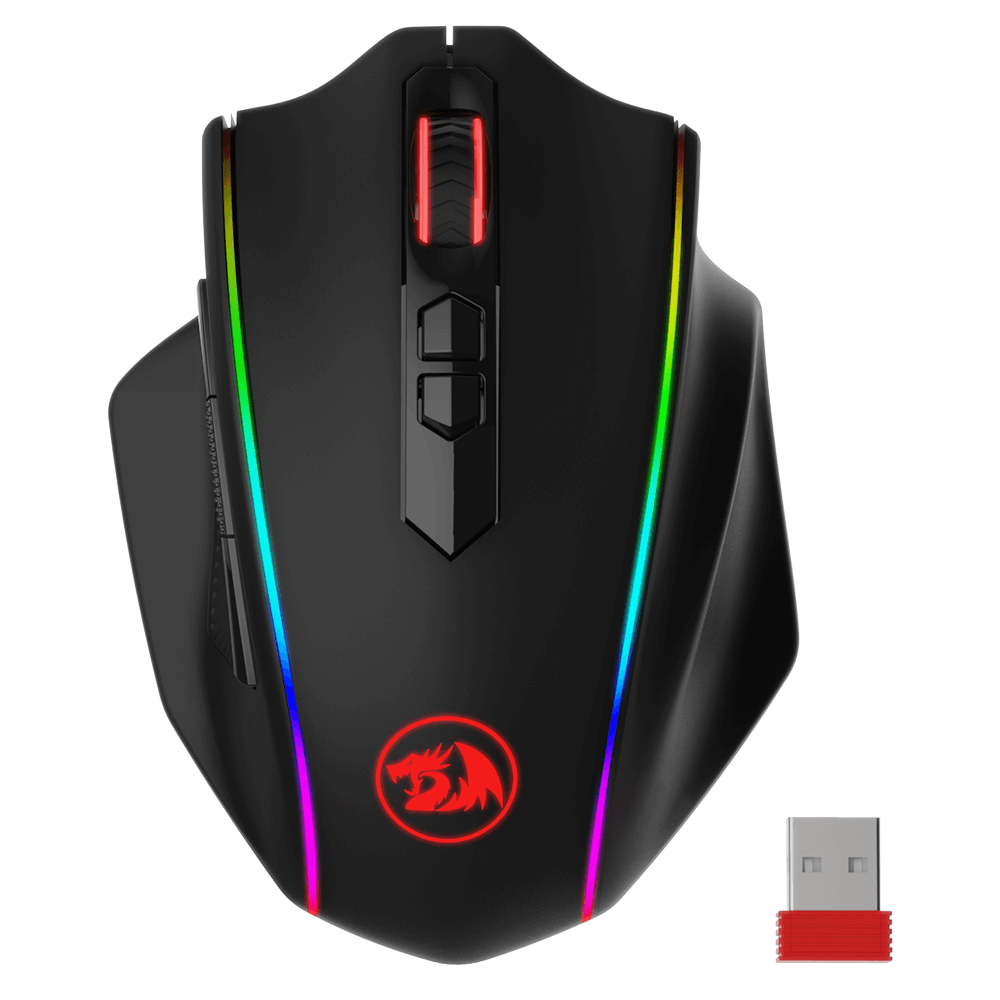 redragon m686 gaming mouse