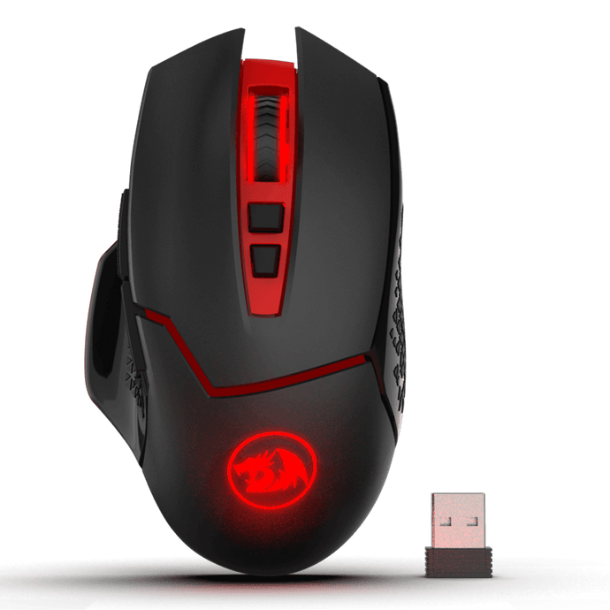 Redragon MIRAGE2 M690-1 Wireless Gaming Mouse