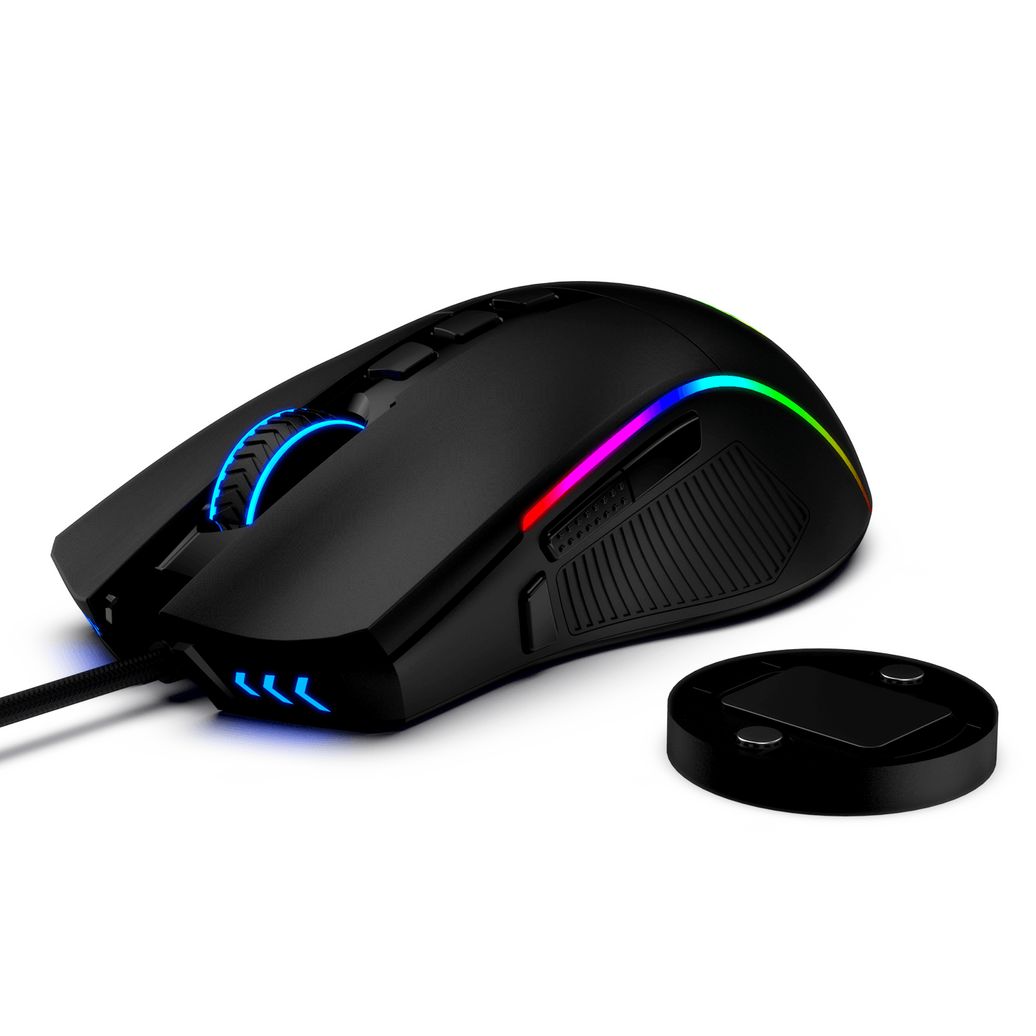 Optical PC Computer Gaming Mice