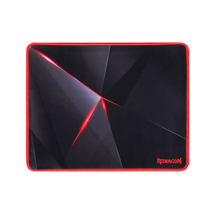 redragon mousepad