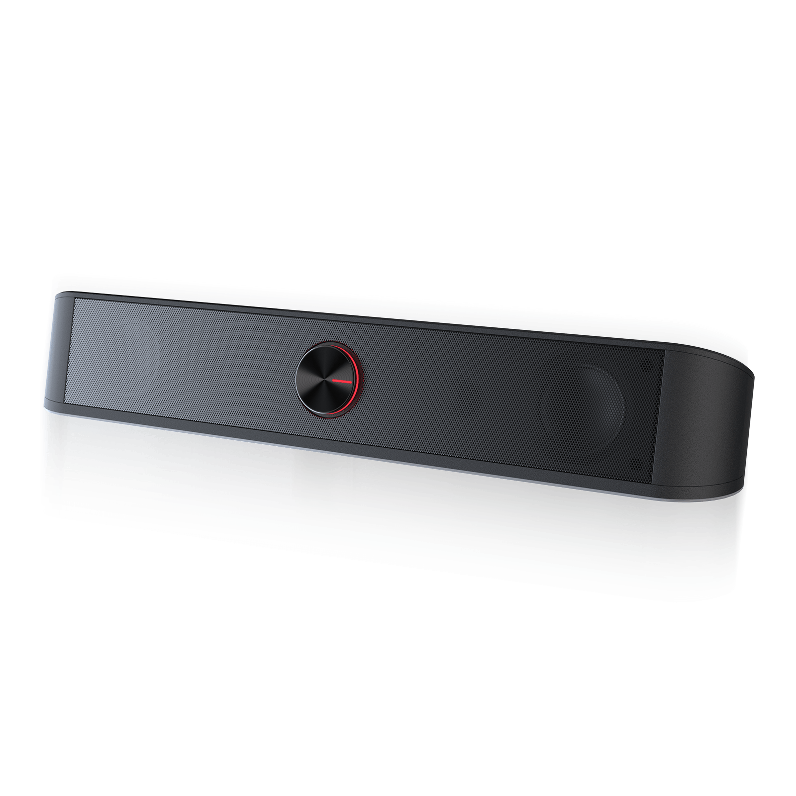 redragon gs560 soundbar