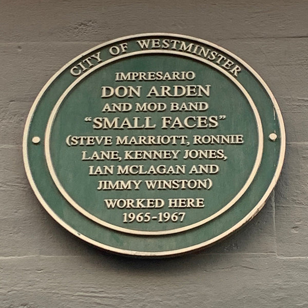 small_faces_plaque