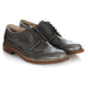 Trafalgar II Brush Off Brogue