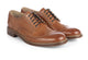 Trafalgar Leather Brogue