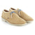 Sand|Tooley Desert Shoes - Sand / 6 - Merc London
