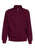 Wine|The Harrington Jacket - Merc London