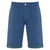 Dust Blue|Eyser Shorts - Merc London
