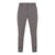 |Ronnie Check Trousers -  - Merc London