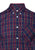 |Mack Shirt -  - Merc London
