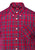 Stewart Red|Mack Shirt - Merc London