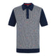 Manton Knit Polo