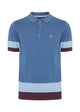 Captain Knit Polo